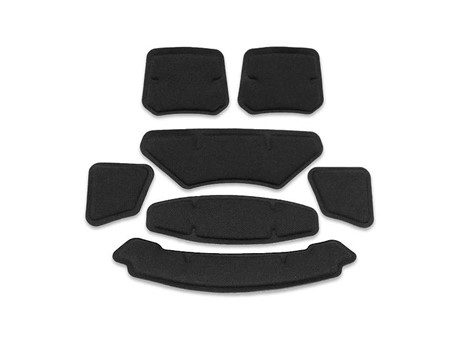 EPIC Air Helmet Liner Comfort Pad Replacement Kit