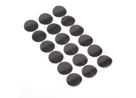 VELCRO® Brand Hook Disks