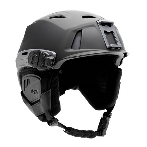 M-216™ Ski Search & Rescue Helmet