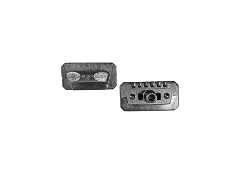 EXFIL® Adapter for Ops-Core AMP™ Communication Headset