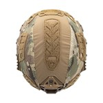 EXFIL® Ballistic / SL Rail 3.0 Helmet Cover MultiCam Crown thumbnail