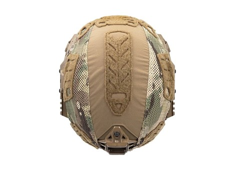 EXFIL® Ballistic / SL Rail 3.0 Helmet Cover MultiCam Crown