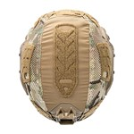 EXFIL LTP Rail 2.0 Helmet Cover MultiCam Crown thumbnail