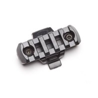 M-216™ Picatinny Quick Release Rail Adapter