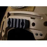 MAGPUL® MOE® 5-Slot Mounting Kit | EXFIL® Rail 2.0 thumbnail