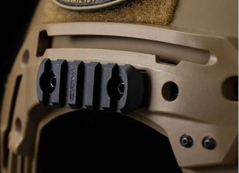 MAGPUL® MOE® 5-Slot Mounting Kit | EXFIL® Rail 2.0