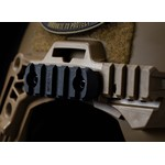 MAGPUL® MOE® 5-Slot Mounting Kit | EXFIL® Rail 3.0 thumbnail