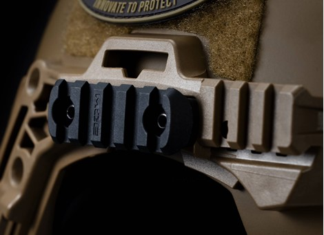 MAGPUL® MOE® 5-Slot Mounting Kit | EXFIL® Rail 3.0