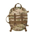 Team Wendy® Transit Pack by Mystery Ranch | MultiCam® | Rear thumbnail