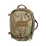 Team Wendy® Transit Pack by Mystery Ranch | MultiCam® | Front thumbnail