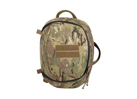 Team Wendy® Transit Pack by Mystery Ranch | MultiCam® | Front
